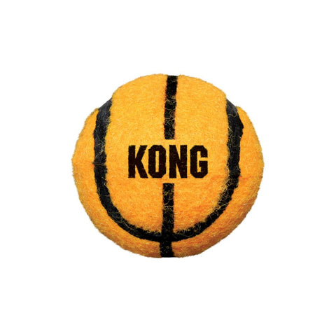 KONG Sport Balls Small 3 Pack