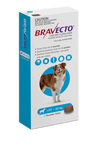 Bravecto Chew For Large Dogs 20-40kg