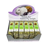 Passwell Guinea Pig Delight 75g