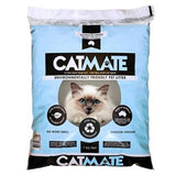 Catmate Animal Litter