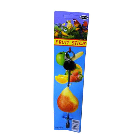 Fruit Stick Holder 20cm