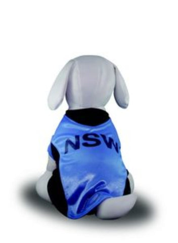 State of Origin Shirts - NSW