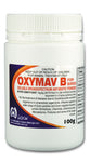 Oxymav B for Birds Powder 100g