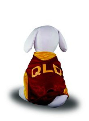 State Of Origin Shirts - QLD
