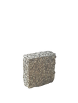 Sunflower Seed Square