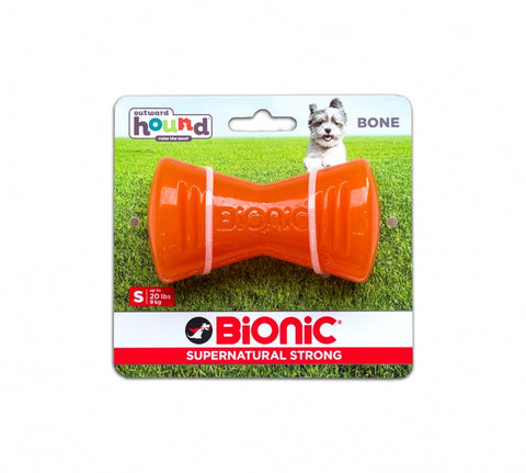 Bionic Bone - Medium
