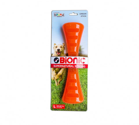 Bionic Urban Stick - Large