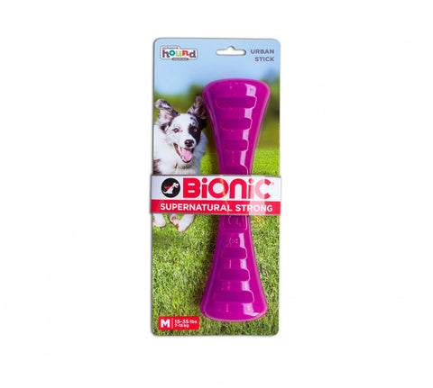 Bionic Urban Stick - Medium
