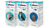 Zylkene Nutritional Supplement for Cats & Dogs - 225mg