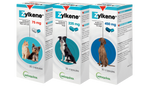 Zylkene Nutritional Supplement for Cats & Dogs - 75mg