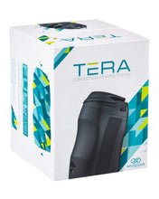 Load image into Gallery viewer, The Tera Vaporizer