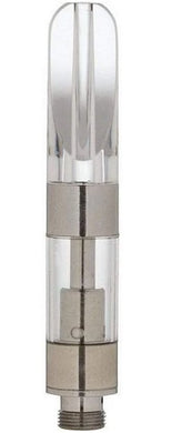 CCELL 510 Tank