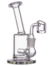 Load image into Gallery viewer, Nano Inline Perc Oil Rig