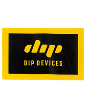 Load image into Gallery viewer, Dip Devices Large Silicone Tray