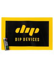 Load image into Gallery viewer, Dip Devices Large Rectangle Dab Mat