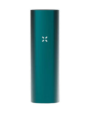 Load image into Gallery viewer, PAX 3 Vaporizer in Teal