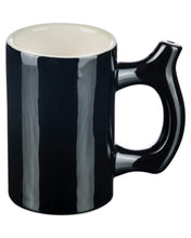 Load image into Gallery viewer, Large Original Pipe Mug
