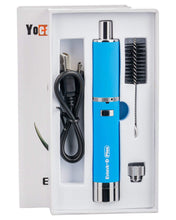 Load image into Gallery viewer, Evolve-D Plus Vaporizer Pen