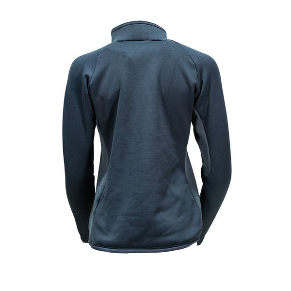 Women's Pro Half-Zip Fleece