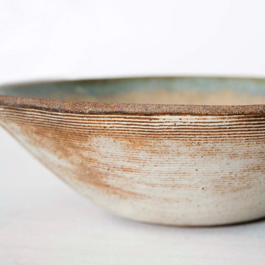 "Sierra 10"" Serving Bowl"