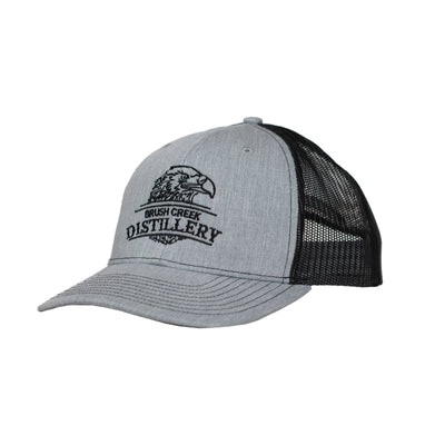 Brush Creek Distillery Hat