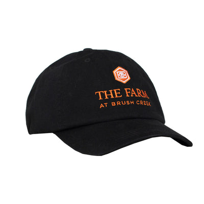The Farm at Brush Creek Hat