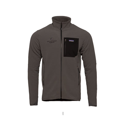 Men's R2® TechFace Jacket