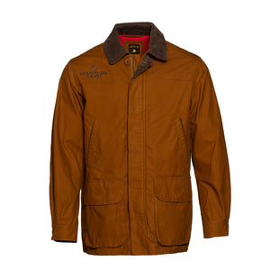 Men's Heritage Field Coat