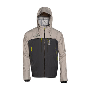Men's Ultralight Wading Jacket