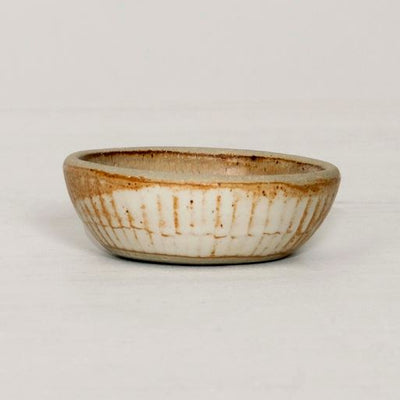 "4"" Ramekin Dipping Bowl"
