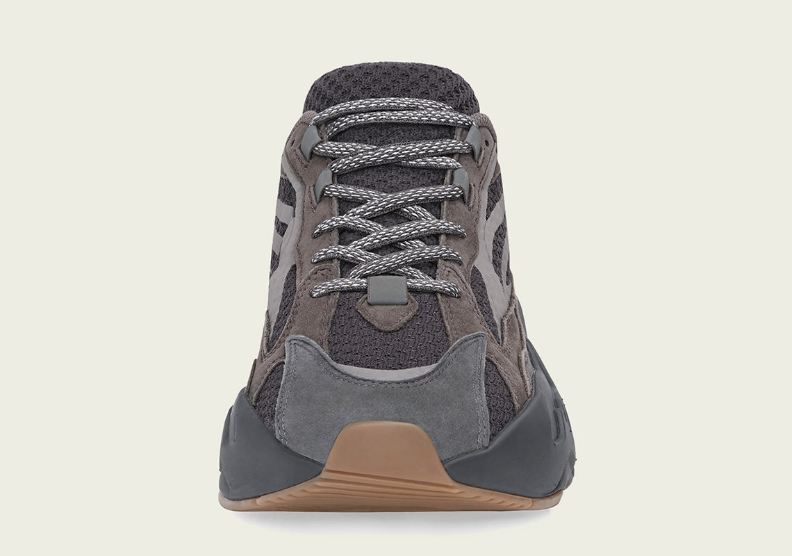 competitive price 30883 2c96e adidas Yeezy Boost 700 v2 Geode EG6860 – My Basket Needs