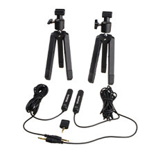 ME30W Microphone Kit