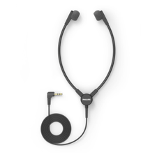 Transcription headphones ACC0233