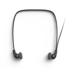 Load image into Gallery viewer, Transcription headphones LFH0234