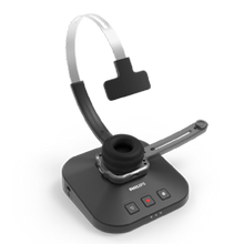 Load image into Gallery viewer, SpeechOne Docking Station and Status Light ACC6000