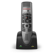 Load image into Gallery viewer, SpeechMike Wireless Dictation Microphone SMP4000