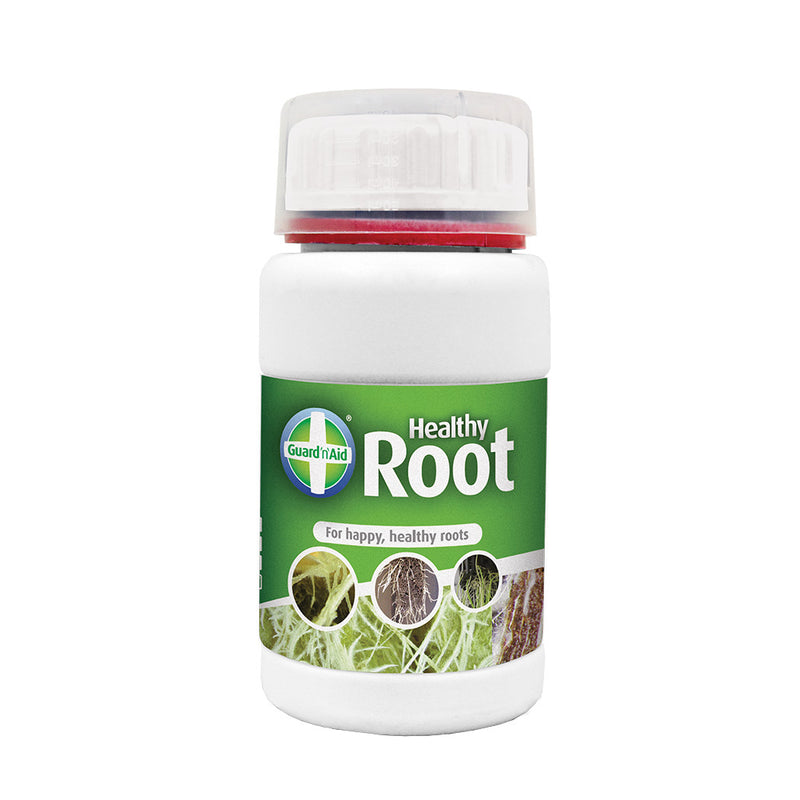 Guard'n'Aid Healthy Root - National Hydroponics