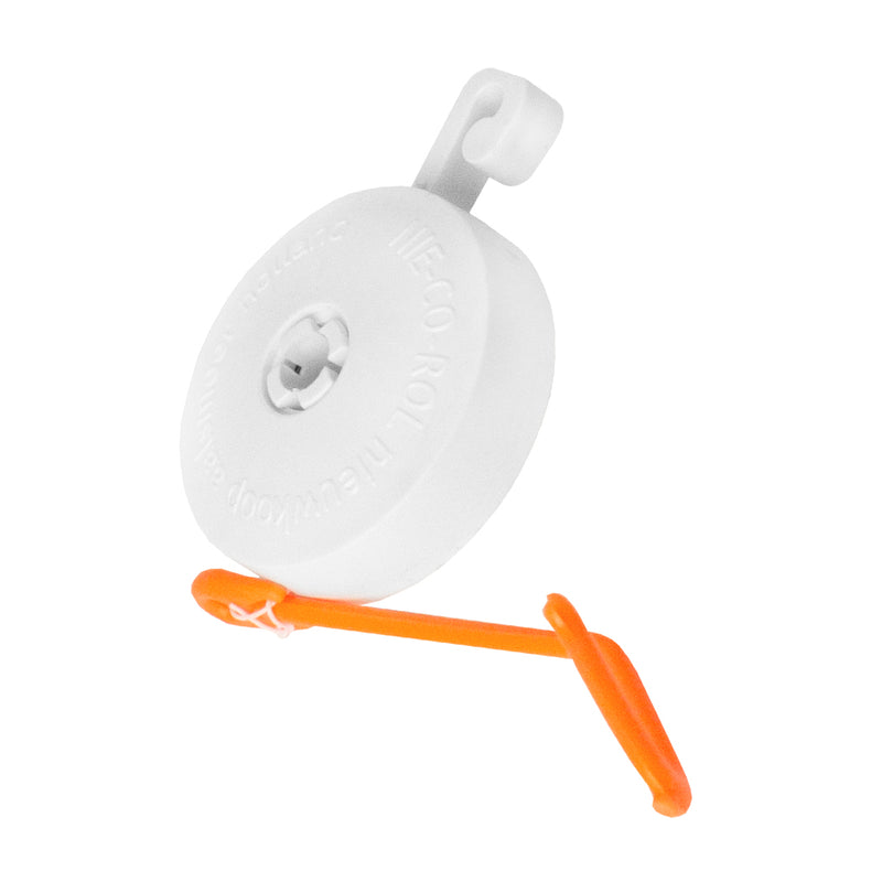 YoYo- Plant Support Device