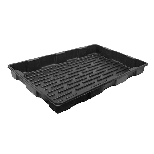 ROOT!T Propagation Tray - National Hydroponics
