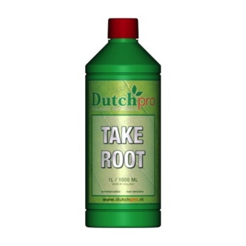Dutch Pro Take Root - National Hydroponics