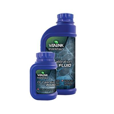 VitaLink CF Calibration Solution