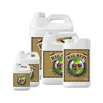 Advanced Nutrients Big Bud Coco - National Hydroponics