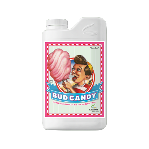 Advanced Nutrients Bud Candy - National Hydroponics