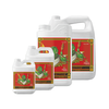 Advanced Nutrients Bud Igniter - National Hydroponics