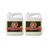 Advanced Nutrients Connoisseur Grow A&B - National Hydroponics