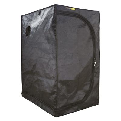 Lighthouse Clone Tent - 0.7M X 0.5M X 0.9M - National Hydroponics