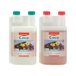 CANNA Coco A&B - National Hydroponics