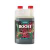 CANNA Boost Accelerator - National Hydroponics