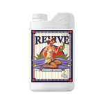 Advanced Nutrients Revive - National Hydroponics
