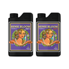 Advanced Nutrients Sensi Bloom A&B - National Hydroponics